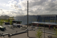 Stationsplein-Lelystad-EFFanders